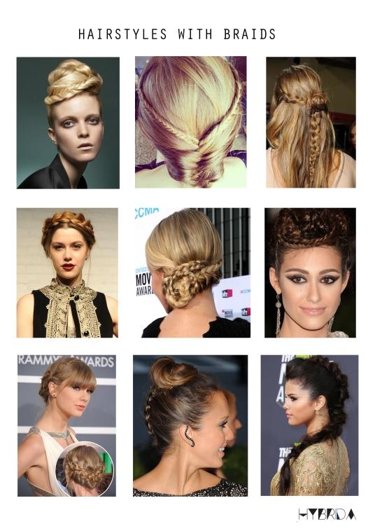 braids hairsstyles