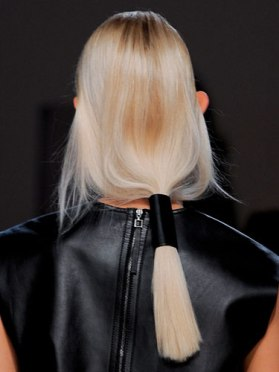 mcx-helmut-lang-hair-lgn