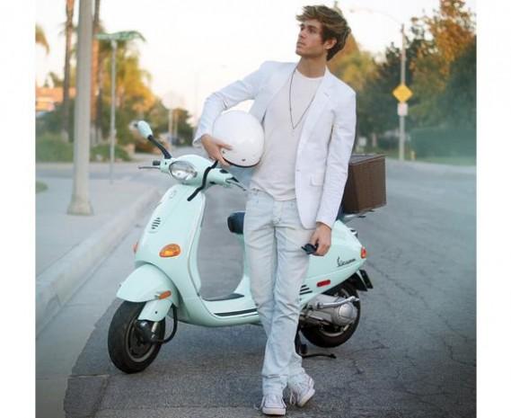 roupas-masculina-branca_2-569x465