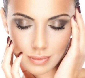 wedding-make-up-1-e1364298346915