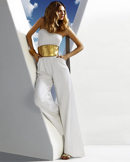 White-Pionte-Jumpsuit