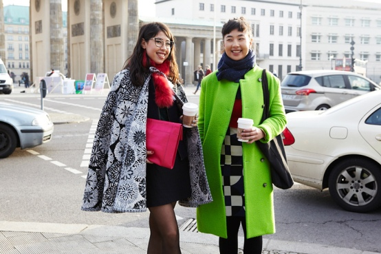 0004-Street-Style-Berlin-Fashion-Week-Fall-2014-022