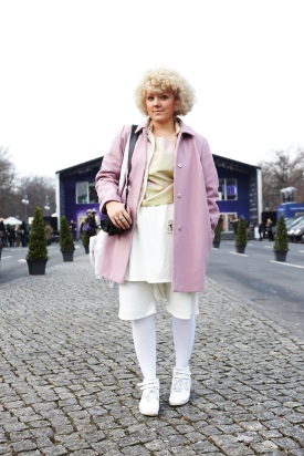 0006-Street-Style-Berlin-Fashion-Week-Fall-2014-007