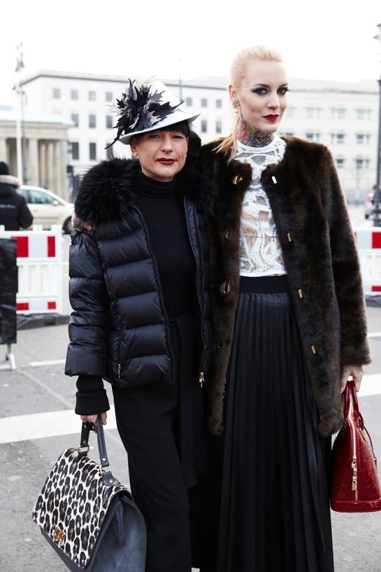 Street-Style-Berlin-Fashion-Week-Fall-2014-017