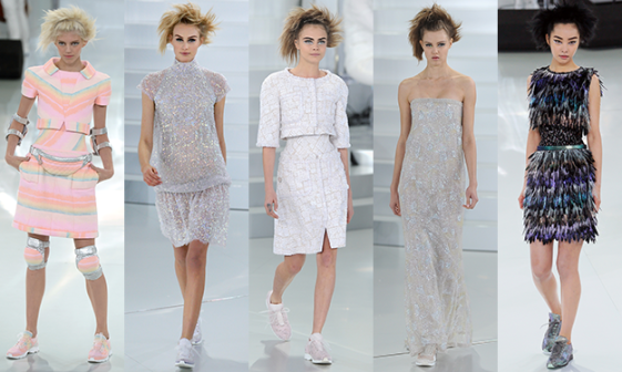 chanel-couture-mainimage