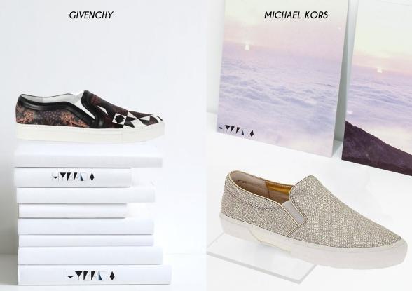 sneakerscollage - hybrida6
