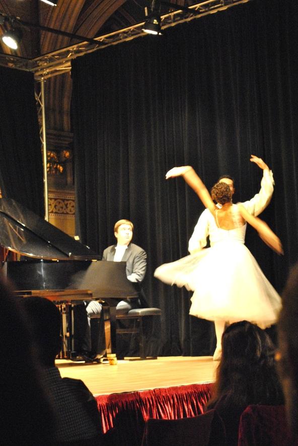 ballet2