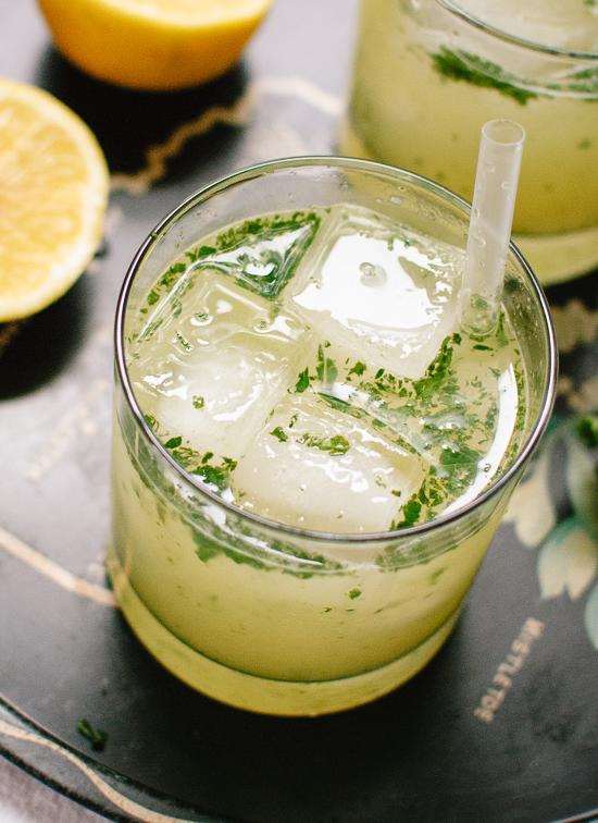 bootleg-cocktail