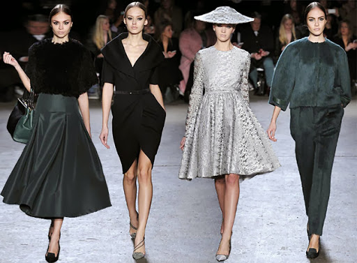 Christian_Siriano_Fall_Winter_2014_2015_collection_New_York_Fashion_Week1