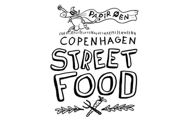 CPH_Street_Food_logo_paper_island_960x640